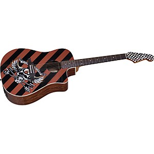 Fender-Duane-Peters-Sonoran-Acoustic-Electric-Guitar-Graphic