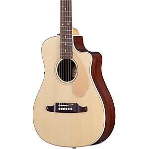 Fender-Malibu-CE-Acoustic-Electric-Guitar-Natural