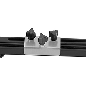 Hamilton-SystemX-Series-Stand-Connector-Standard