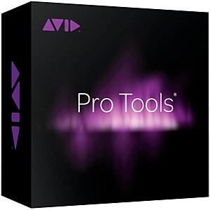Avid-Avid-Pro-Tools-11-Crossgrade-from-Pro-Tools-LE--activation-card---Standard