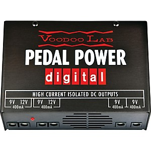 Voodoo-Lab-Pedal-Power-Digital-Power-Supply-Standard