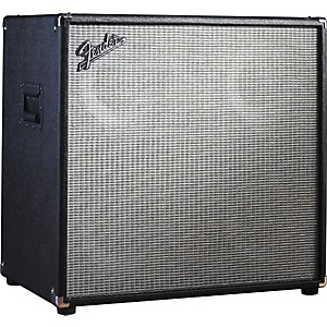Fender-Bassman-Pro-410-4x10-Neo-Bass-Speaker-Cabinet-Black