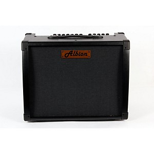 Albion-Amplification-AG-Series-AG80R-80W-Guitar-Combo-Amp-Black-888365229102