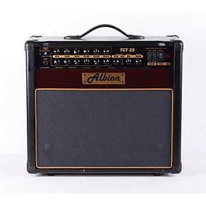 Albion-Amplification-TCT-Series-TCT35C-35W-Tube-Guitar-Combo-Amp-Plum-886830925405