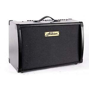 Albion-Amplification-AG-Series-AG80DFX-80W-Guitar-Combo-Amp-Black-888365132648