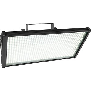 Chauvet-Impulse-648-LED-Strobe-Panel-Standard