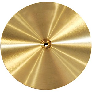 Zildjian-Standard-High-Octave-Single-Note-Crotale-A