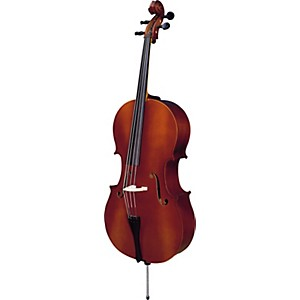Strunal-40-4-Series-Cello-Outfit-1-2-Outfit