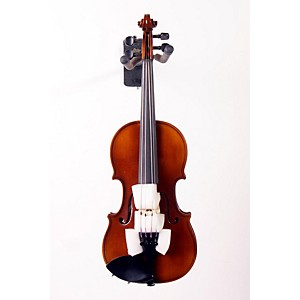 Strunal-220-Series-Violin-Outfit-1-4-Outfit-888365135212