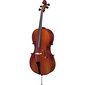 Strunal-4-3-Series-Cello-Outfit-4-4-Outfit