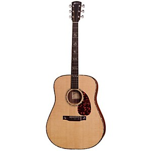 Larrivee-D10RWI-All-Solid-Wood-Dreadnought-Acoustic-Electric-Guitar-Standard