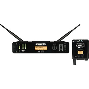 Line-6-XD-V75TR-Professional-digital-wireless-bodypack-system-TA4