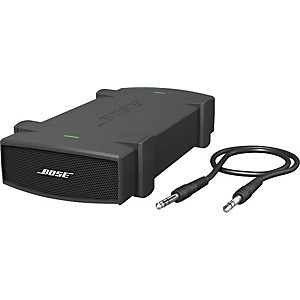 Bose-Packlite-Power-Amp-Model-A1-Black