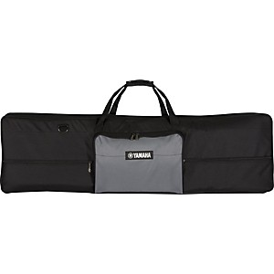 Yamaha-YBNP76-76-Key-Piaggero-NP-Series-Keyboard-Bag-Standard