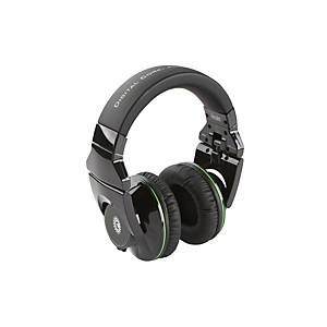 HERCULES-G501-Advanced-DJ-Headphones-Standard