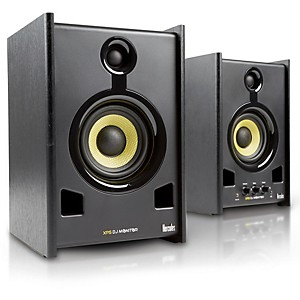 HERCULES-XPS-2-0-80-DJ-Monitor-Speakers-Pair-Standard
