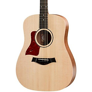 Taylor-Big-Baby-Taylor-Left-Handed-Acoustic-Guitar-Natural