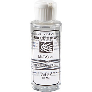 Roche-Thomas-Slick-Valve---Slide-Oil-2oz-Bottle