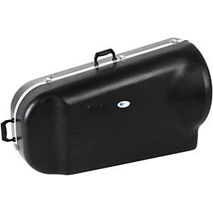 MTS-Products-1709V-Large-Frame-Tuba-Case-Standard