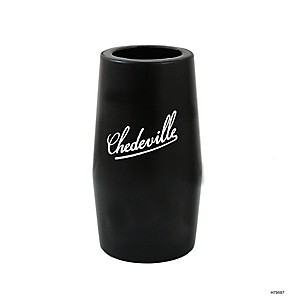 Chedeville-Clarinet-Barrel-65mm-Taper-1