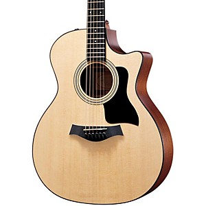 Taylor-314ce-Sapele-Spruce-Grand-Auditorium-Acoustic-Electric-Guitar-Natural