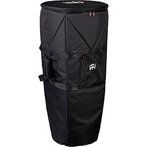 Meinl-Professional-Timba-Bag-14x35