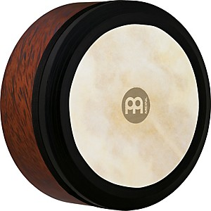 Meinl-Irish-Bodhran-with-Goat-Skin-Head-14x6