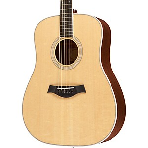 Taylor-DN3-300-Series-Dreadnought-Acoustic-Guitar-Natural