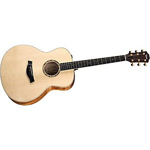 Taylor-GA7-Rosewood-Cedar-Grand-Auditorium-Acoustic-Guitar-Natural