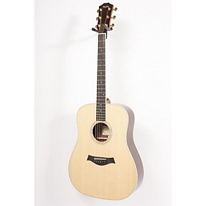 Taylor-DN8-Rosewood-Spruce-Dreadnought-Acoustic-Guitar-Natural-886830669279