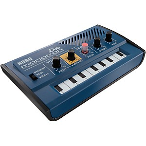 Korg-Monotron-Duo-Analog-Ribbon-Synthesizer-Standard