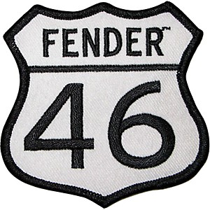 Fender-Interstate-Patch-Standard