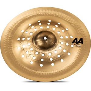 Sabian-AA-Holy-China-Brilliant-17--Brilliant