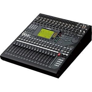 Yamaha-01V96I-16-Channel-Digital-Mixer-with-USB-2-0-Connectivity-and-Moving-Faders-Standard