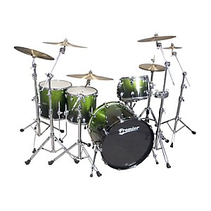 premier-Series-Elite-Maple-Concert-Master-Ace-24--4-Piece-Shell-Pack-Apple-Fade-Sparkle-Lacquer