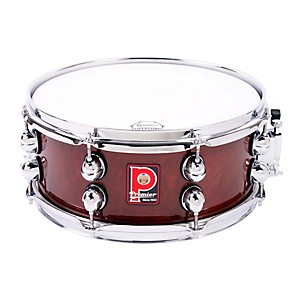 Premier-Heritage-Maple-Snare-Drum-Dark-Walnut-Lacquer-13x5-5