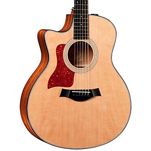 Taylor-316ce-L-Sapele-Spruce-Grand-Symphony-Left-Handed-Acoustic-Electric-Guitar-Natural