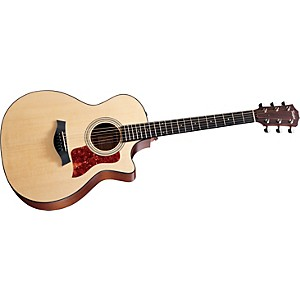 Taylor-314ce-L-Sapele-Spruce-Grand-Auditorium-Left-Handed-Acoustic-Electric-Guitar-Natural