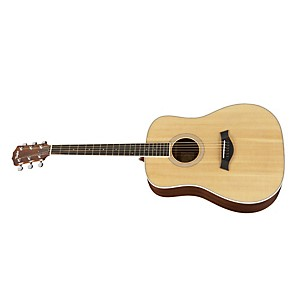 Taylor-DN3-L-Sapele-Spruce-Dreadnought-Left-Handed-Acoustic-Guitar-Natural