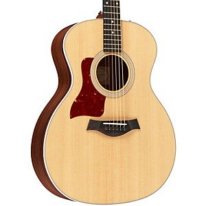 Taylor-214e-L-Rosewood-Spruce-Grand-Auditorium-Left-Handed-Acoustic-Electric-Guitar-Natural