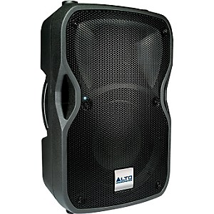 Alto-TS110A-600W-10--2-Way-Active-Speaker-Standard