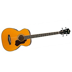 Ibanez-Sage-Series-SGBE110-Acoustic-Electric-Bass-Guitar-Antique-Natural