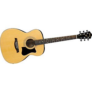 Ibanez-Jam-Pack-Grand-Concert-Acoustic-Guitar-Package-Standard