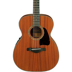 Ibanez-Artwood-Series-AC240EOP-Grand-Concert-Acoustic-Electric-Guitar-Standard