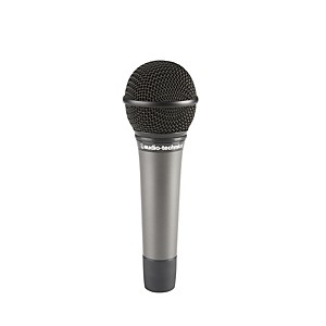 Audio-Technica-ATM510-Cardioid-Dynamic-Vocal-Mic-Featuring-Advanced-Internal-Shock-Mounting-Standard