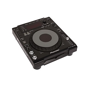 Pioneer-CDJ-850-Digital-Multi-Player--Black--Black-Multi-format-playback