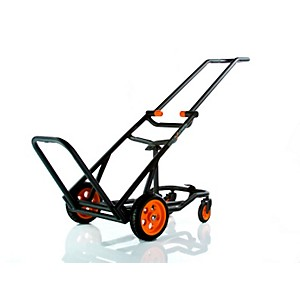 Gruv-Gear-V-Cart-Solo-transport-cart-Standard
