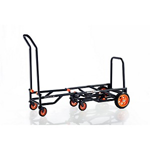 Gruv-Gear-V-Cart-Solo-XL-Frame-Extension-Add-on-Standard