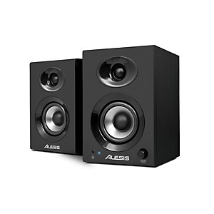 Alesis-Elevate-3-Studio-Monitors-Standard