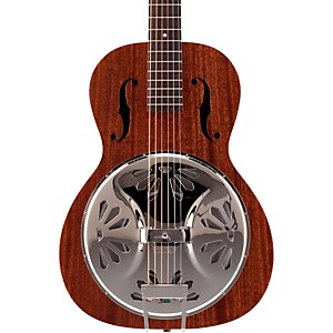Gretsch-Guitars-Root-Series-G9200-Boxcar-Round-Neck-Resonator-Natural